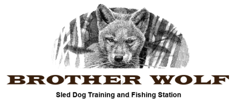 Brother Wolf  , brotherwolf.de ,brother-wolf.de ,brotherwolf.com
